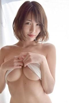 【送料無料】奈月セナ 厳選セクシー写真フォト 10枚セット B