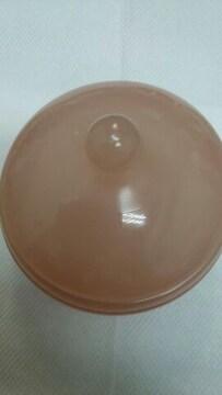小物入れ。SHISEIDOのオマケ?陶器製品。