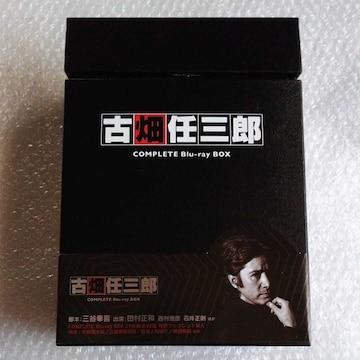 [国内正規品] 古畑任三郎 COMPLETE Blu-ray BOX