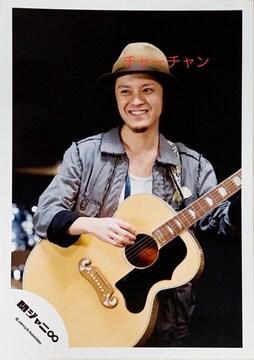 関ジャニ∞渋谷すばるさんの写真★138