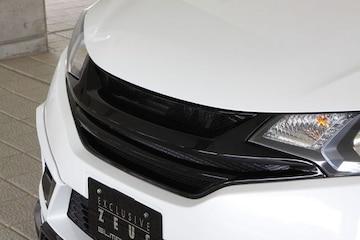 M'z ZEUS GLMRS LINEグリル フィット/ハイブリッド GK1/3 ・ GP5