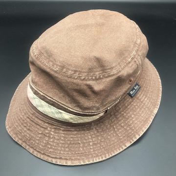 即決 Max Bay 帽子 ハット