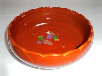 春慶 紫式部ひまわり鉢MADE IN JAPAN日本製品長期保管新品未使用