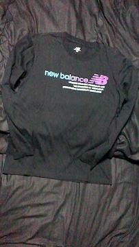 new balance☆ロンT�@