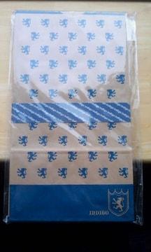 〓〓税込273円〓〓紙袋エンブレム〓〓