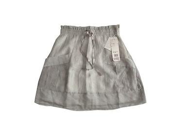 新品 定価9975円 JILLSTUART ジルスチュアート スカート ミニ