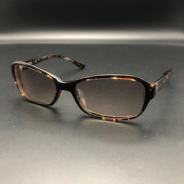 即決 RayBan レイバン サングラス メガネ 眼鏡 RB2134