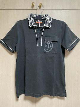 CASTELBAJAC カステルバジャックスポーツ ポロシャツ