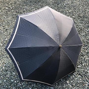 即決 セリーヌ 折りたたみ傘