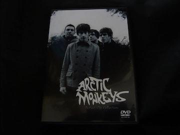Arctic Monkeys/アークティックモンキーズ 最新PV集 完全版