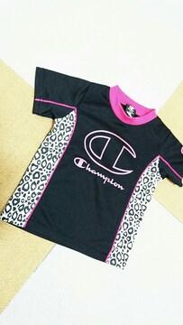 チャンピョン*Tシャツ*100�p〜*新品