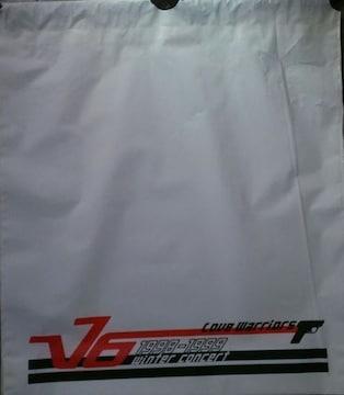 ショッピングバッグ/V6 トニセン カミセン