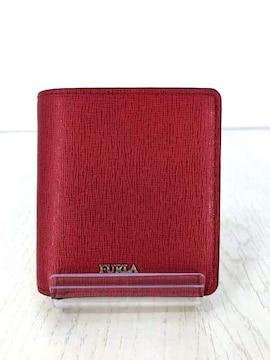 FURLA(フルラ)二つ折り財布二つ折り財布