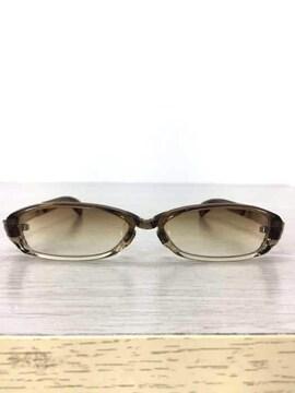 999.9(フォーナインズ)チタン メガネフレーム サングラスサングラス