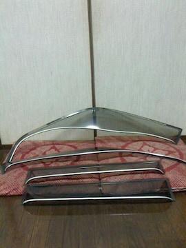 ムーヴ L900S ワイドバイザー 純正 ダイハツ 人気 中古 ムーブ