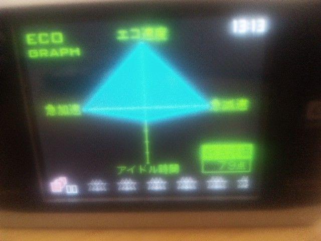 アシュラ ARー720FT (GPS&Gセンサー&エコドライブ&GPS&2、2インチガメン) < 自動車/バイク
