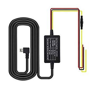 色配線コード 配線コード 安心のバッテリー電圧監視機能 ドライ