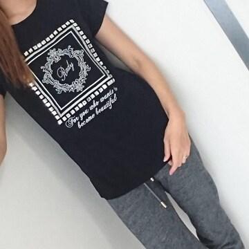 Radyレディ★Tシャツ★Emiriawiz/GUESS/ARMANIEXCHANGE