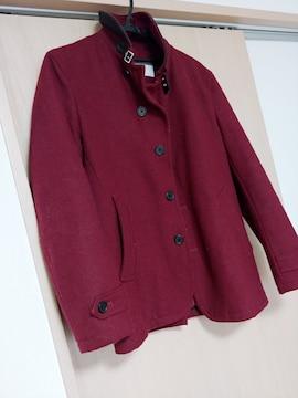 ナノ・ユニバースオシャレ色コ-ト
