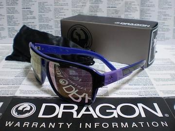 DRAGON ドラゴン サングラス JAM SURF SKATE 送料無料 13