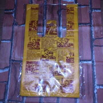 アメリカンコミックPEレジバックSS  50枚