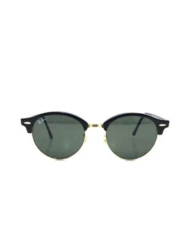 Ray-Ban(レイバン)サングラスサングラス