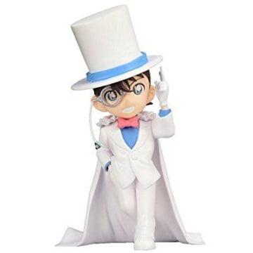 ★名探偵コナン★怪盗キッドスタイル・フィギュア