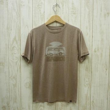 即決☆マーモット特価WAGON半袖Tシャツ CYT/Lサイズ 新品 ワゴン