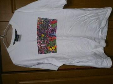 FAT Tシャツ