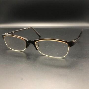 即決 JINS ジンズ メガネ 眼鏡 MRN-13A-378N