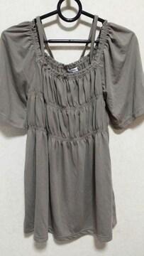 新品未使用☆かわかっこいい服