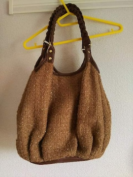 激安送料込◆groveかわいいバッグ◆美品
