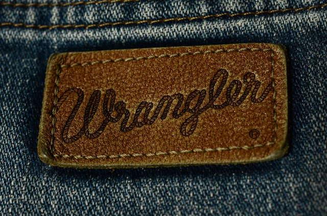 W30 廃盤 ラングラーM1130-72(ラングラージャパン製) < ブランドの