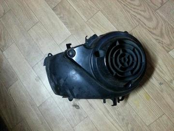 ファンカバー ライブDIO ZX AF35