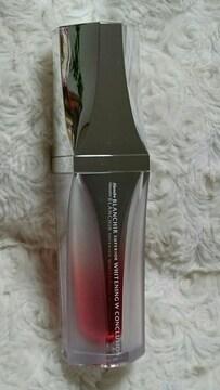 ブランシールスペリア◆ホワイトニングwコンクルージョン20ml