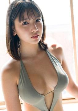 沢口愛華   写真★5-58