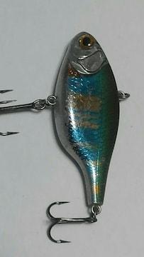 ヴァガボンド・BKN70