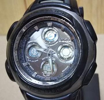CASIO G-SHOCK  GW-1300CJ 電波 ソーラー 腕時計 メンズ