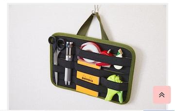 【新品未使用】スマートインナーバッグ