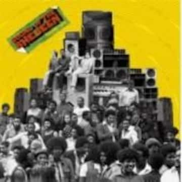 Sound Of The Shebeen Vol.2 レア ルーツ DUB