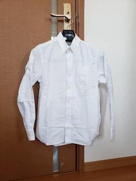 BHPC シャツ ブラウス ホワイト 150