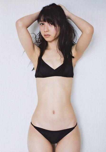 HKT48★松岡菜摘 -15