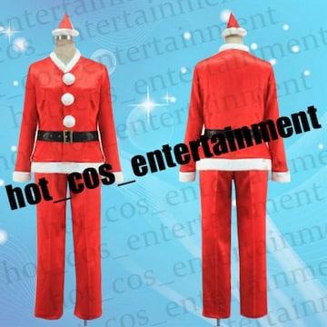★VOCALOID★ クリスマスモジュール ★鏡音レン