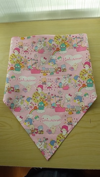 三角巾&インナーマスクMS