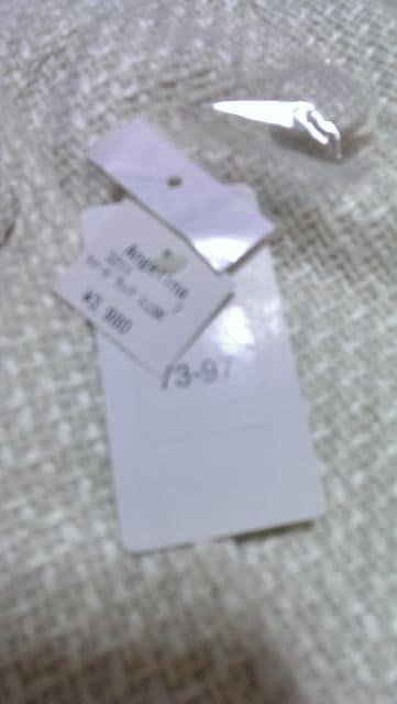 織生地が可愛いフリンジミニ巻スカート(*^▽^*)w73 < 女性ファッションの