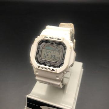 即決 CASIO カシオ G-SHOCK GLX-5600 腕時計