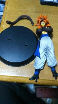 ドラゴンボール DXフィギュア